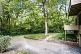 740 Kentshire Drive - Photo 27
