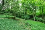 3516 Meadow Lane - Photo 41