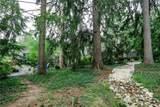 3516 Meadow Lane - Photo 43