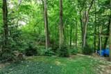 3516 Meadow Lane - Photo 45