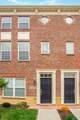 1102 Parklake Row - Photo 1