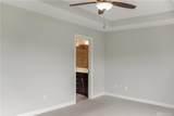 1102 Parklake Row - Photo 18