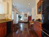 440 Red Haw Road - Photo 10