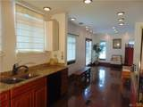 440 Red Haw Road - Photo 11