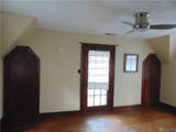 440 Red Haw Road - Photo 17
