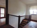 440 Red Haw Road - Photo 18