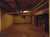 440 Red Haw Road - Photo 21