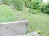 440 Red Haw Road - Photo 25