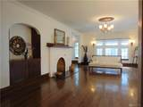 440 Red Haw Road - Photo 3