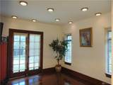 440 Red Haw Road - Photo 8