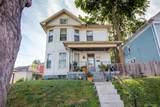 516 Carlisle Avenue - Photo 1