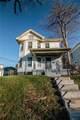 516 Carlisle Avenue - Photo 25