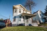 516 Carlisle Avenue - Photo 26
