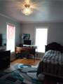 2047 Stapleton Court - Photo 9