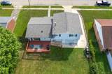 236 Woodridge Drive - Photo 39