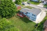 236 Woodridge Drive - Photo 40