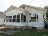 605 Walton Avenue - Photo 1
