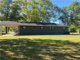 8464 Keister Road - Photo 4