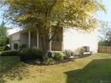 6460 Heritage Park Boulevard - Photo 4