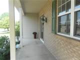 6460 Heritage Park Boulevard - Photo 5