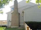 6460 Heritage Park Boulevard - Photo 6