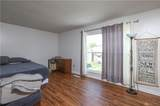 2900 Asbury Court - Photo 10