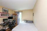 2900 Asbury Court - Photo 12