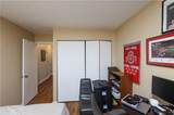 2900 Asbury Court - Photo 13