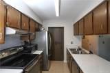 2900 Asbury Court - Photo 5