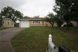 528 Southbrook Drive - Photo 1