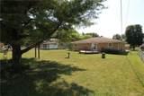 528 Southbrook Drive - Photo 14