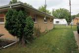 528 Southbrook Drive - Photo 3