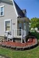 214 Riffle Avenue - Photo 1