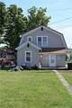 214 Riffle Avenue - Photo 10