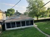 532 Burkhardt Avenue - Photo 19