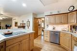 4609 Wing View Lane - Photo 19