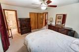 4609 Wing View Lane - Photo 21