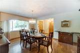 4609 Wing View Lane - Photo 7