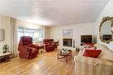4609 Wing View Lane - Photo 9