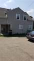 2315 Sutphin Street - Photo 2