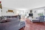 6735 Serrell Lane - Photo 6