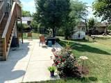 815 Althea Drive - Photo 9