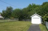 3437 Marimont Drive - Photo 4