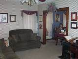3437 Marimont Drive - Photo 6