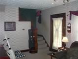 3437 Marimont Drive - Photo 7