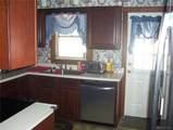 3437 Marimont Drive - Photo 9