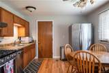 5121 Waverly Street - Photo 10