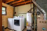 5121 Waverly Street - Photo 20