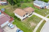 5121 Waverly Street - Photo 40
