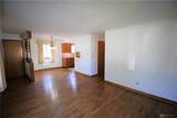 1124 Washington Avenue - Photo 4